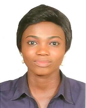 Esther Adepemeji